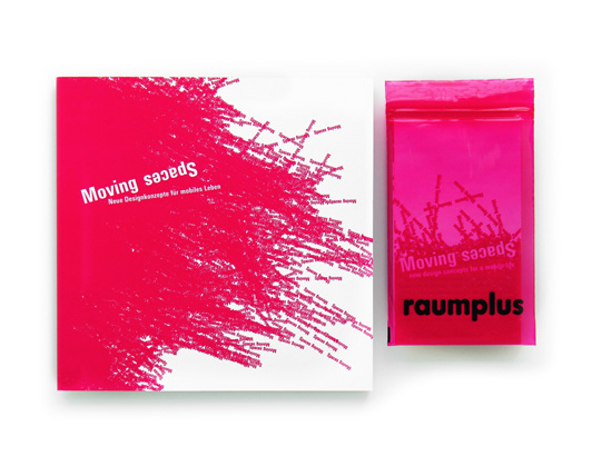Raumplus Moving Spaces 4